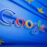 Google đối mặt với án phạt 1,4 tỷ USD từ EU