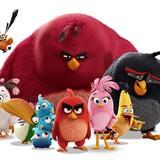 Nhà sản xuất Angry Birds sẽ bị Tencent thâu tóm với giá 3 tỷ USD?