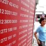 Rộ tin đồn bỏ đổi SIM 11 số về 10 số, kẻ bán tháo người thu mua