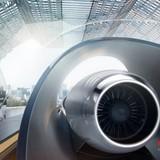 Hàn Quốc muốn xây dựng Hyperloop cho tỷ phú Elon Musk