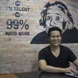 CEO Nâu Digital Creative chỉ ra 4 thách thức lớn nhất đối với người sáng lập startup
