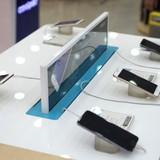 Smartphone từ nhiều thương hiệu lớn biến mất khỏi kệ hàng