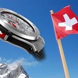 Các hãng đồng hồ lớn của Thụy Sĩ vất vả tìm cách bảo vệ danh tiếng
