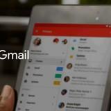 Google sẽ dừng quét nội dung Gmail để quảng cáo