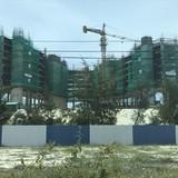 """Địa ốc 24h: Hàng loạt dự án bỏ hoang trên """"đất vàng"""" Cam Ranh"""