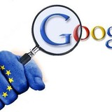 Google bị phạt 2,7 tỷ USD vì cạnh tranh không lành mạnh