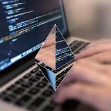 Ethereum - tiền ảo được đánh giá tiềm năng hơn cả Bitcoin