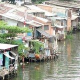 TP.HCM: Điều chỉnh 8 đồ án quy hoạch nhằm chỉnh trang đô thị bờ Nam Kênh Đôi