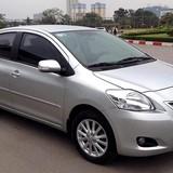 Lý do nhiều người Việt không thích bán ôtô cũ cho người quen
