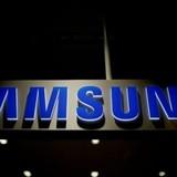 Samsung mở nhà máy đầu tiên ở Mỹ sau hơn 30 năm