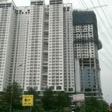 Địa ốc 24h: Mua căn hộ tiền tỷ rồi ồ ạt bán cắt lỗ hàng trăm triệu đồng