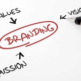 3 hỏi - đáp về thương hiệu dành cho startup và doanh nghiệp nhỏ