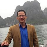 CEO Võ Xuân Yên: Tôi từng thất bại vì đặt mục tiêu quá tầm thường