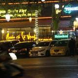 Hà Nội chưa tính giá kinh doanh vỉa hè
