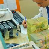 Tất toán nợ xấu bị ngân hàng làm khó?