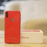 Điện thoại ăn theo iPhone 8 tin đồn xuất hiện tại Việt Nam