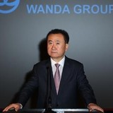 Trò chơi tài chính đằng sau thương vụ 9,3 tỷ USD của người giàu nhất Trung Quốc