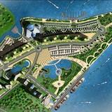 Dự án Sài Gòn Peninsuna 6 tỷ USD của Vạn Thịnh Phát chưa được phê duyệt chủ trương đầu tư?