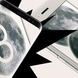 iPhone 8, Galaxy Note 8 và tình cảnh trái ngược của Apple, Samsung