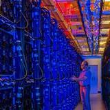 Apple, Google, Facebook lưu trữ dữ liệu ở đâu?