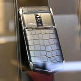 Thời của smartphone hạng sang đã hết