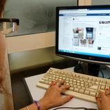 """Nộp thuế kinh doanh qua Facebook: Hơn 25.000 tài khoản """"bặt vô âm tín"""""""