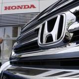 Honda thu hồi 2,1 triệu xe trên toàn thế giới do lo ngại về nguy cơ cháy nổ