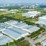 Hà Nội thành lập thêm 9 cụm công nghiệp ở vùng ven