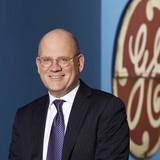 General Electric thay tướng: Flannery có làm nên chuyện?