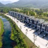 Dự án Laguna Lăng Cô muốn tăng vốn lên 2 tỷ USD, kinh doanh casino