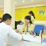 Doanh nghiệp siêu nhỏ: Không còn khó khăn khi vay vốn ngân hàng