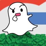Google từng muốn chi 30 tỷ USD mua lại Snapchat
