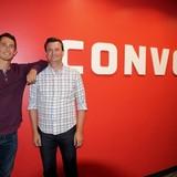 Convoy - startup được cả Bill Gates lẫn Jeff Bezos rót vốn