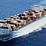 """Doanh nghiệp vận tải biển """"chìm đắm"""" trong khó khăn"""