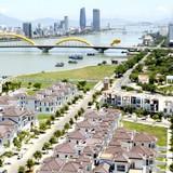 Đà Nẵng: Nguồn cung khách sạn tăng mạnh đón đầu APEC