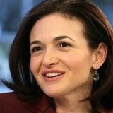 Các CEO hàng đầu nước Mỹ tiết lộ điều cần làm ở tuổi 20 để có sự nghiệp thành công