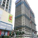 Bất động sản Hà Nội: Người cũ trở lại
