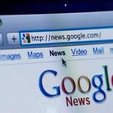 """Tại sao Google lại """"nhường"""" thị trường Trung Quốc cho Amazon và Microsoft?"""