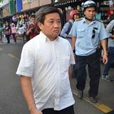 Ông Đoàn Ngọc Hải nhận tin nhắn dọa giết: Công an vào cuộc điều tra