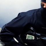 Những vụ trộm táo bạo và hi hữu nhất thời hiện đại