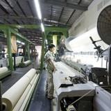 Hà Nội có hơn 5.300 doanh nghiệp ngừng hoạt động