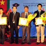 Thừa Thiên Huế: Đã có 90 dự án đầu tư vào các khu công nghiệp
