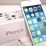 Apple khẳng định sức mạnh bản quyền số?