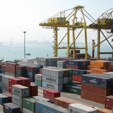Cảng Đà Nẵng: Không vay ODA sẽ phát triển tốt hơn