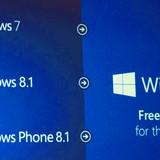 Cớ sao Windows ì ạch với chợ Apps ?