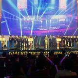 VED khai mạc giải đấu eSports mùa xuân 2015