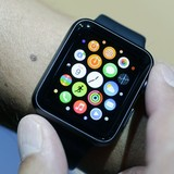 Pin Apple Watch chỉ xài được một ngày