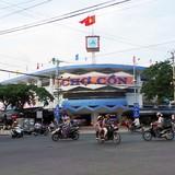 Đà Nẵng: Giải tỏa chợ Cồn trong tháng 7/2015