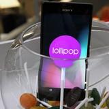 Google thừa nhận lỗi bảo mật nặng nề ở Android