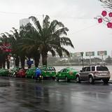Đà Nẵng: Khai thác tốt bãi đỗ xe hơn cắm biển ngày chẵn lẻ!